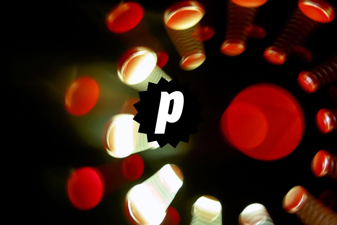 Portal Inmobiliario – Pabellon